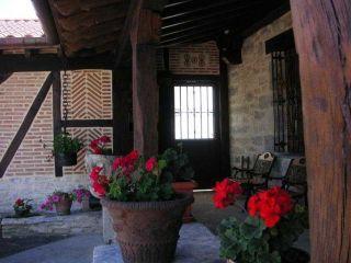 Vitoria-Gasteiz im El Coto Hotel Restaurante