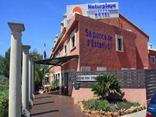 Urlaub Artà im Es Blau Hotel Des Nord