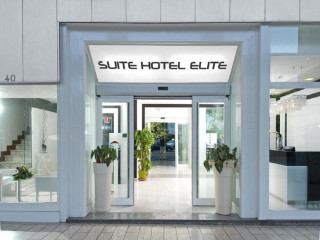 Urlaub Bologna im Suite Elite