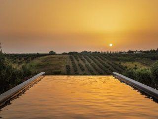 Urlaub Marinella di Selinunte im Momentum Wellness Bio-Resort
