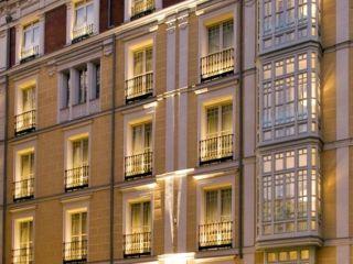 Urlaub Valladolid im Gareus Boutique
