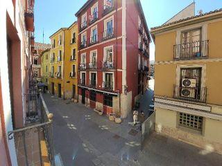 Urlaub Valladolid im Zenit Imperial