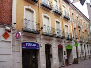 Urlaub Valladolid im Apartamentos Boutique Catedral