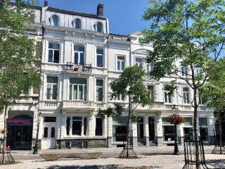 Urlaub Maastricht im Designhotel Maastricht