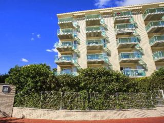 Urlaub Miami Playa im Rentalmar Gavina d' Or