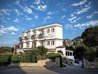 Urlaub Porto Cervo im Dolce Vita