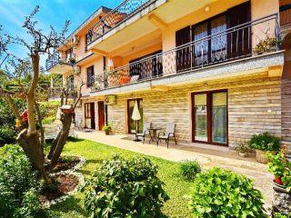Kotor im Apartments Andrija
