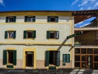 Urlaub Montuïri im Embat Hostel