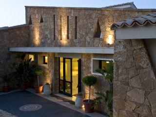 Urlaub Brucoli im Hotel Residence Capo Campolato