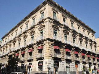 Urlaub Catania im Catania Centro Rooms