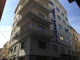 Urlaub Brindisi im Hotel Barsotti