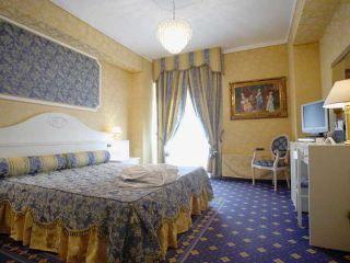 Urlaub Catanzaro Lido im Palace