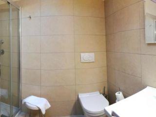 Urlaub Sassari im Hotel Leonardo Da Vinci