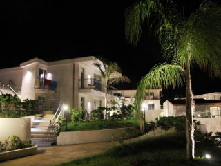 Urlaub Capo Vaticano im Blue Bay Resort Hotel