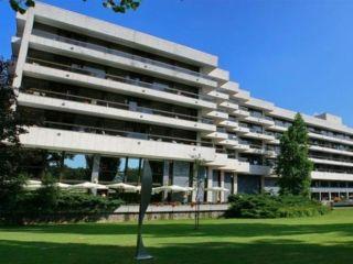 Urlaub Pieštany im Health Spa Resort Esplanade - Esplanade Wing