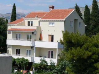 Urlaub Cavtat im Apartments Zecevic