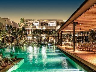 Urlaub Phuket-Stadt im Stay Wellbeing & Lifestyle Resort
