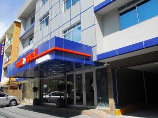 Urlaub Panama City im Metro Hotel Panama