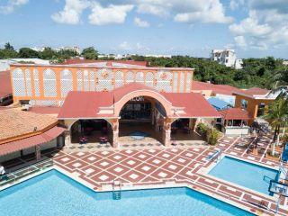 Urlaub Cozumel im Hotel Cozumel & Resort