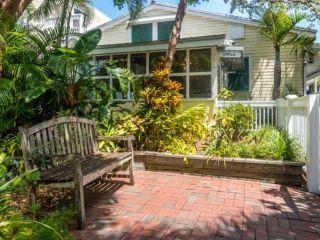Urlaub Key West im Kimpton Ella's Cottages