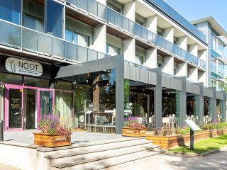Urlaub Pärnu im Estonia Resort & Spa