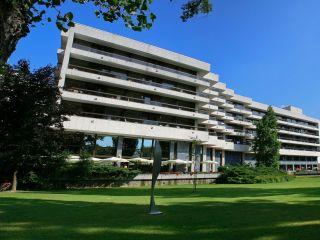 Urlaub Pieštany im Health Spa Resort Esplanade - Palace Wing