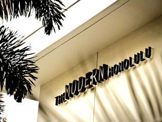 Honolulu im The Modern Honolulu