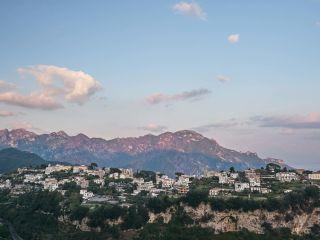 Urlaub Ravello im Caruso, A Belmond Hotel