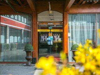 Brescia im Primotel