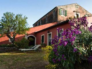 Urlaub Liapades im Fundana Villas