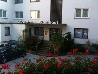 Boppard im Rheinlust
