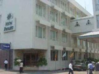 Urlaub Colombo im Renuka City Hotel