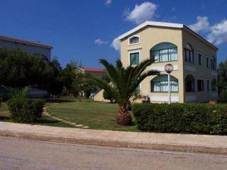 Urlaub Gouvia im Helion Villas & Apartments