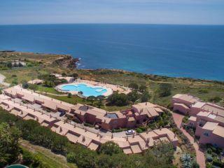 Urlaub Luz im Porto Dona Maria Golf & Resort