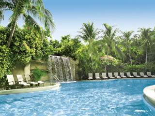 Key Largo im Baker's Cay Resort Key Largo - Curio Collection by Hilton