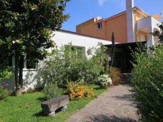 Urlaub Ischia im Hotel San Giovanni Terme