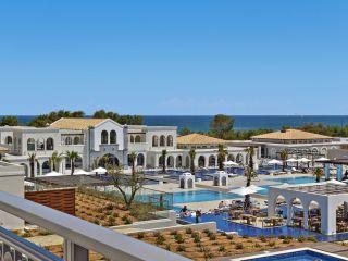Urlaub Georgioupoli im Anemos Luxury Grand Resort
