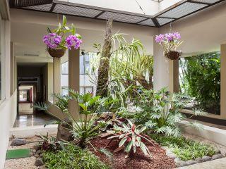Urlaub San Jose im Wyndham San Jose Herradura Hotel & Convention Center