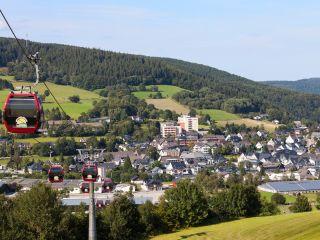 Willingen im Hochsauerland 2010