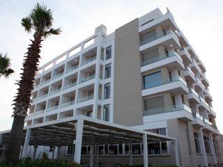 Urlaub Golem im Hotel Grint
