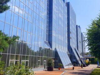 Darmstadt im Best Western Plus Plaza Hotel Darmstadt