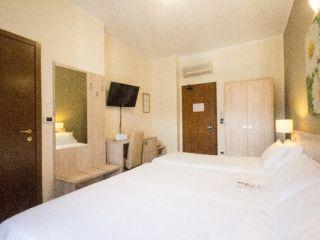 Turin im Hotel Gran Torino