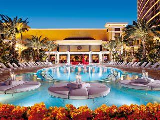 Urlaub Las Vegas im Encore Las Vegas