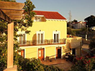 Urlaub Cavtat im Bacan Serviced Apartments