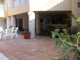 Urlaub Sfakaki im Sunrise Hotel Studios Apartments