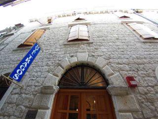 Urlaub Trogir im Hotel Tragos
