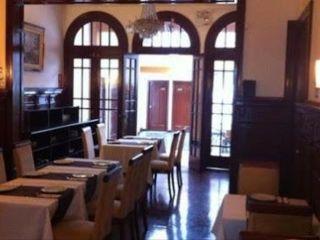 Urlaub Lima im Hotel Ferre Miraflores