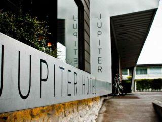Urlaub Portland im Jupiter