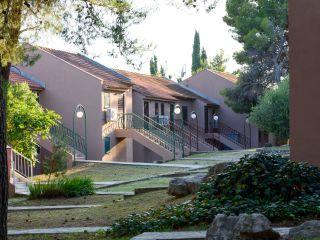 Urlaub Seget Donji im Medena Apartments