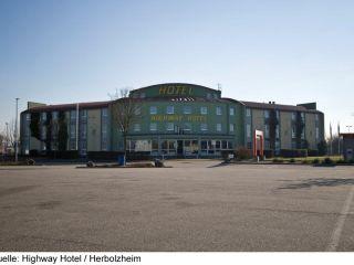 Herbolzheim im Highway Hotel
